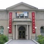 BerkshireMuseum