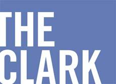 theclark