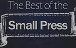 smallpressLg