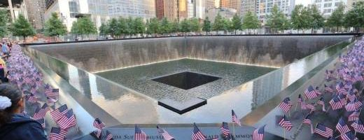 9-slash-11-memorial-and-museum-30640